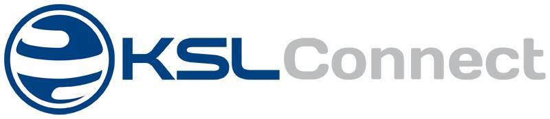 KSL Connect